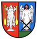 Coat of arms of Kappel-Grafenhausen