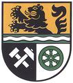 Wappen Marktgoelitz.png