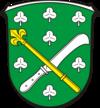 Wappen Morschen.png