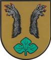 Wappen Nordahn.png
