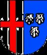 Wappen Rheinbrohl.png