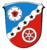 Wappen Rodgau.png