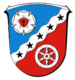 Coat of arms of Rodgau