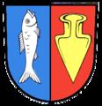 Wappen Rust Baden.png