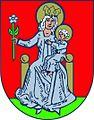 Wappen Samtgemeinde Nordkehdingen.jpg