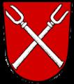 Wappen Spielberg (Gnotzheim).png