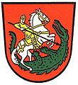 Wappen St Georgen im Schwarzwald.jpg