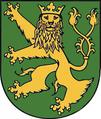 Wappen Teichel.png