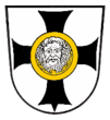 Coat of arms of Visselhövede