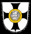 Wappen Visselhövede.png