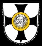 Das Wappen von Visselhövede