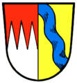 Wappen Volkach.png