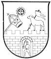 Wappen Wehrsdorf.jpg