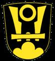 Wappen Willofs (Oberguenzburg).png
