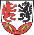 Wappen Zedlitz.png
