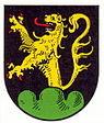 Wappen ilbesheim landau.jpg