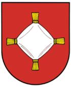 Wappen von Küssnacht