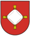 Coat of Arms of Küssnacht
