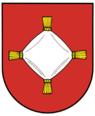Wappen kuessnacht.png