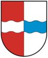 Wappen schuebelbach.png