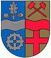 Wappen schwalbach saar.jpg