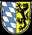 Wappen von Bad Reichenhall.png