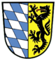 Coat of arms of Bad Reichenhall