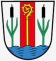 Wappen von Geratskirchen.png