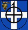 Wappen von Hainfeld.png