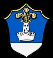 Wappen von Schmiechen.png