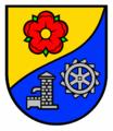 Wappen von Thalhausen.png