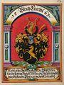Wappenbuch Ungeldamt Regensburg 052r.jpg