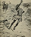 War in South Africa and the Dark continent from savagery to civilization - The strange story of a weird world from the earliest ages to the present, including the war with the Boers (1899) (14595736138).jpg