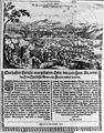 Warhaffter Bericht, was gestalten Ofen den 2ten Sept. An. 1686 durch die Christliche Armee mit Sturm erobert worden LCCN2016646760.jpg
