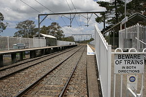 Warnervale railway station.jpg