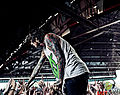 Warped Tour 2010 - BMTH 10.jpg
