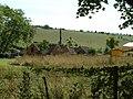 Warren Farm - geograph.org.uk - 36185.jpg