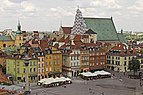 Warsaw 07-13 img14 View from StAnne Church tower.jpg