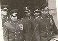 Warsaw Pact Military Representatives Meet.jpg