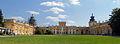 Warsaw Wilanow Palace 1.jpg