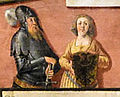 Wartislaw IV and his wife.jpg
