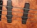 Warwick Thumb Bass NT 2006 (3082073621).jpg