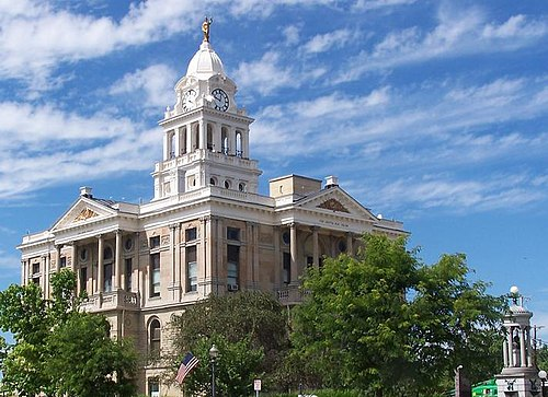 washington court house chat View the latest weather forecasts, maps, news and alerts on yahoo weather find local weather forecasts for washington court house, united states throughout the world.