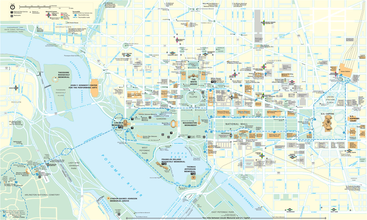 washington dc tourist map printable with File Washington Dc Map1 on Front moreover Tour Bus Maps furthermore Seoul in addition Annapolis Tourist Map as well About Partnership.