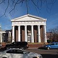 Washington Street Library, former Allegany County Academy Building (25813849255).jpg