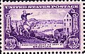 Washington at Brooklyn 1951 Issue-3c.jpg