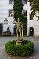 Wasserschloss Mitwitz - Der Fränkische Ritter (MGK18663).jpg