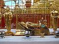 Wat Phra That Doi Suthep5.JPG