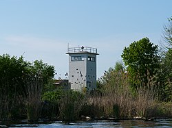 Watchtower in Nieder Neuendorf 02.jpg