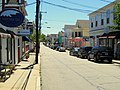 Water Street, Stonington, CT.JPG